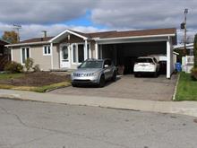 Maison à vendre à Jonquière (Saguenay), Saguenay/Lac-Saint-Jean, 4078, Rue  Rembrandt, 17887349 - Centris