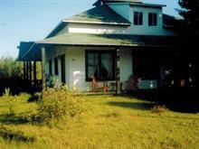 Maison à vendre à Notre-Dame-de-la-Merci, Lanaudière, 1811, Montée de la Réserve, 19652799 - Centris