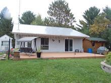 House for sale in Kazabazua, Outaouais, 26, Chemin du 8e-Rang, 10129409 - Centris