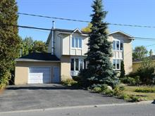 House for sale in Saint-Constant, Montérégie, 38, Rue  Laplante, 25510383 - Centris