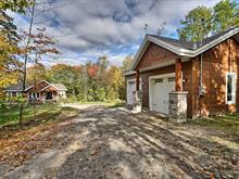 Maison à vendre à Chelsea, Outaouais, 1324, Route  105, 28539482 - Centris
