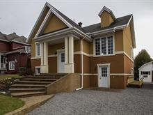 Duplex for sale in La Haute-Saint-Charles (Québec), Capitale-Nationale, 2682 - 2686, Rue  Marc-Chagall, 27202177 - Centris