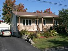 Maison à vendre à Saint-Jérôme, Laurentides, 1131, 22e Avenue, 15907660 - Centris