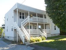 Quadruplex à vendre à Saint-Hyacinthe, Montérégie, 14430 - 14460, Avenue  Lambert-Grenier, 23737450 - Centris