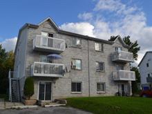 Condo / Apartment for rent in Gatineau (Gatineau), Outaouais, 39, Rue de Navarre, apt. 2, 20358171 - Centris
