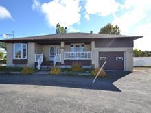 Maison à vendre à Alma, Saguenay/Lac-Saint-Jean, 2361, Avenue du Pont Nord, 27037633 - Centris