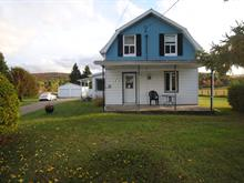 Maison à vendre à Boileau, Outaouais, 460, Chemin de Boileau, 18931277 - Centris