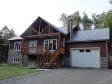 Maison à vendre à Saint-Faustin/Lac-Carré, Laurentides, 1130 - 1132, Chemin du Lac-Caché, 28786765 - Centris