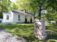 Maison à vendre à Hudson, Montérégie, 227, Rue  Main, 11860960 - Centris