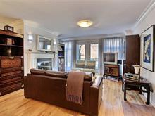 Condo for sale in Le Plateau-Mont-Royal (Montréal), Montréal (Island), 4726A, Rue de Mentana, 10399526 - Centris