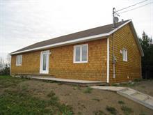 Maison à vendre à Sainte-Félicité, Bas-Saint-Laurent, 108, Rue du Bocage, 27198980 - Centris