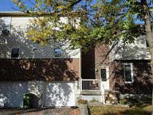 House for sale in Saint-François (Laval), Laval, 8469, Rue  Ariane, 14117200 - Centris