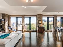 Condo for sale in Le Plateau-Mont-Royal (Montréal), Montréal (Island), 333, Rue  Sherbrooke Est, apt. M2-614, 27002089 - Centris
