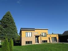 House for sale in Cookshire-Eaton, Estrie, 141, Chemin des Iris, 18301372 - Centris