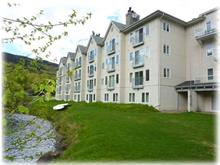 Condo for sale in Stoneham-et-Tewkesbury, Capitale-Nationale, 620, Chemin du Hibou, apt. 8, 24153986 - Centris