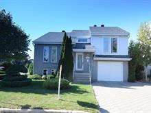 House for sale in Sainte-Rose (Laval), Laval, 393, Avenue  Marc-Aurèle-Fortin, 23035067 - Centris
