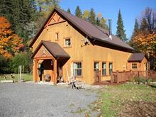 House for sale in Saint-Alexis-des-Monts, Mauricie, 100, Chemin du Lac-Paillé, 26170683 - Centris