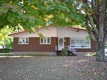 House for sale in Warwick, Centre-du-Québec, 1, boulevard  Breton, 20240536 - Centris