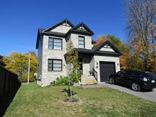 House for sale in Châteauguay, Montérégie, 49, Rue des Galets, 26895587 - Centris