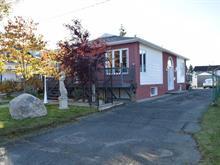 Maison à vendre à La Sarre, Abitibi-Témiscamingue, 49, 2e Avenue Est, 27170704 - Centris
