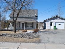 House for sale in Sainte-Aurélie, Chaudière-Appalaches, 184, Chemin des Bois-Francs, 26425509 - Centris
