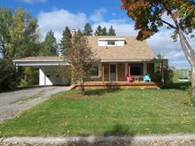 House for sale in Jonquière (Saguenay), Saguenay/Lac-Saint-Jean, 2688, Rue  Juchereau, 15815978 - Centris
