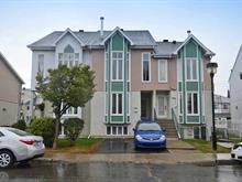 Condo for sale in Rivière-des-Prairies/Pointe-aux-Trembles (Montréal), Montréal (Island), 1075, Rue  Alexander-C.-Hutchison, 17292501 - Centris