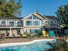 Maison à vendre à Sainte-Marthe-sur-le-Lac, Laurentides, 1, 14e Avenue, 17210232 - Centris
