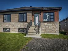House for sale in Masson-Angers (Gatineau), Outaouais, 133, Impasse  Osias-Daoust, 16490889 - Centris