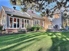House for sale in Roxton Pond, Montérégie, 376, Route  139, 28524637 - Centris