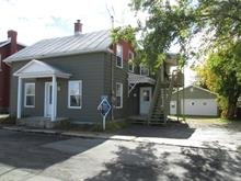 Duplex for sale in Victoriaville, Centre-du-Québec, 1 - 3, Rue  Octave, 22145490 - Centris
