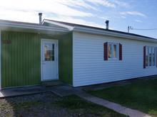House for sale in Les Îles-de-la-Madeleine, Gaspésie/Îles-de-la-Madeleine, 10, Chemin  Déraspe, 19266921 - Centris