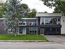 Maison à vendre à Sainte-Foy/Sillery/Cap-Rouge (Québec), Capitale-Nationale, 2290, Rue  Réal-Angers, 26250198 - Centris