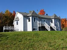 Maison à vendre à Mont-Laurier, Laurentides, 4241, Chemin des Pionniers, 18899346 - Centris