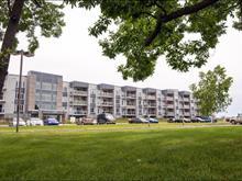 Condo for sale in Beauport (Québec), Capitale-Nationale, 3450, boulevard  Sainte-Anne, apt. 204, 15365677 - Centris