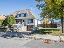 House for sale in Rivière-des-Prairies/Pointe-aux-Trembles (Montréal), Montréal (Island), 12055, 41e Avenue (R.-d.-P.), 25552080 - Centris