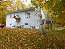House for sale in Mont-Laurier, Laurentides, 3982, Chemin de Val-Limoges, 25596834 - Centris