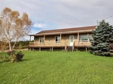 Maison à vendre à Rouyn-Noranda, Abitibi-Témiscamingue, 6548, Rang du Parc, 25375980 - Centris