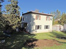 House for sale in Sainte-Marguerite-du-Lac-Masson, Laurentides, 194, Rue  Armand-Racette, 11914817 - Centris