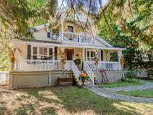 Maison à vendre à Hudson, Montérégie, 419, Rue  Lakeview, 17229741 - Centris