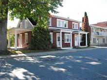 Maison à vendre à Saint-Pie, Montérégie, 256, Rue  Notre-Dame, 17106427 - Centris