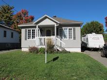 House for sale in Saint-Jérôme, Laurentides, 799, Rue  Latour, 26849018 - Centris