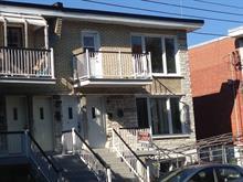 Duplex for sale in Montréal-Nord (Montréal), Montréal (Island), 4161 - 4163, Rue  Majeau, 11823479 - Centris