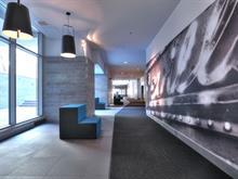 Condo / Appartement à louer à Ville-Marie (Montréal), Montréal (Île), 1414, Rue  Chomedey, app. 345, 23974305 - Centris