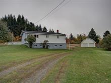 House for sale in Saint-Herménégilde, Estrie, 1090, Ancienne route  50, 14202402 - Centris