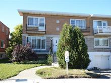 4plex for sale in Ahuntsic-Cartierville (Montréal), Montréal (Island), 621 - 625, Rue  Fleury Ouest, 28606444 - Centris
