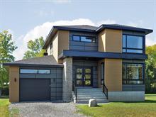 House for sale in Saint-Anicet, Montérégie, 1018, Rue  Lucien-Faubert, 21593256 - Centris