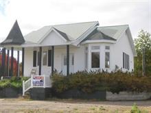 House for sale in Sainte-Angèle-de-Prémont, Mauricie, 1950, Rang  Saint-Charles, 22937633 - Centris