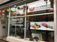 Business for sale in Ville-Marie (Montréal), Montréal (Island), 1672, Rue  Sainte-Catherine Est, 20178722 - Centris