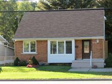 House for sale in Shawinigan, Mauricie, 3183, Avenue de la Montagne, 28290119 - Centris